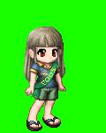 Ruki Fangirl