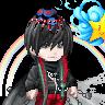 joshua num's avatar