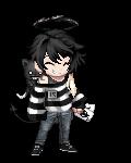 InsaneSorrow's avatar