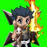 Bob757's avatar