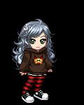 Deathchild_Miya's avatar