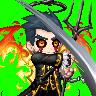 T1r(_)'s avatar