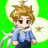 Cloud.....Strife...'s avatar