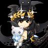 Darkolumb's avatar
