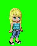 XxX Punk_Chick94 XxX's avatar