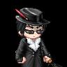 Angry elijah124's avatar