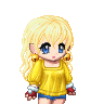 kira1516's avatar