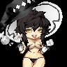 Ninjatorrie02's avatar