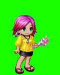 star1playa's avatar