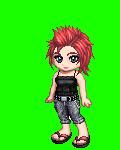 RockerGirl453