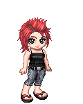 RockerGirl453's avatar