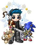 Onyx96Silverberg's avatar