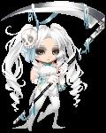 Vireo's avatar