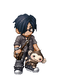 cmex28's avatar