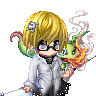 Missin Muffin's avatar