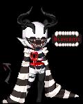 Sugar Bunny Ninja's avatar
