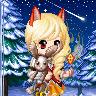 bella-amulet heart's avatar