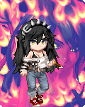 M delta P's avatar