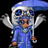 xclaireXcorex's avatar