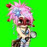 Alex-xx's avatar