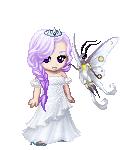 Shuzumiya's avatar