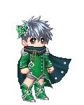 Scuburt Doo's avatar