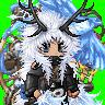 fire_elementalmaster's avatar