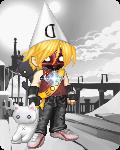 Oldych's avatar