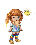 ashleysux666's avatar