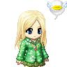 xxx-macarenacaster17's avatar