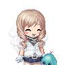 kimmy_chan_1221's avatar
