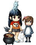klmn_10's avatar