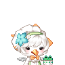 Pengaana the Tiny Tengu's avatar