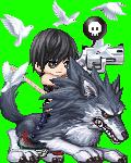 sk8ETNIES's avatar