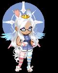 DazzlinPrincess's avatar