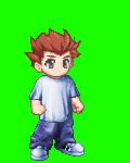 WolfVampire2's avatar