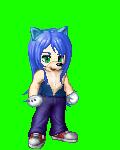KeaLe the Yaoi Jesus!'s avatar