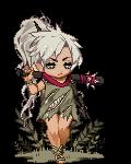 lVloosey's avatar