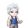 LeVampirex's avatar