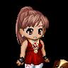jennyke's avatar