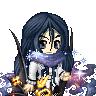 DemonicAngel12's avatar