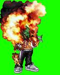 dodoubleG123's avatar