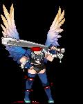 iwewia's avatar