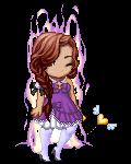 Crumbling_Emotions's avatar