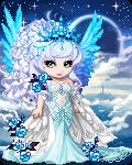 Dotfish65's avatar