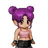 chidyc's avatar