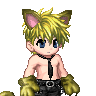Kalypso Featherhalo's avatar