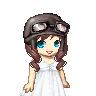 1Jessie88's avatar