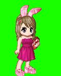 Zaira Zay Zay's avatar