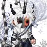XXX-s3xyfreashzking-XXX's avatar